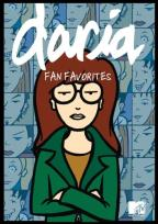 Daria: Fan Favorites