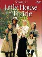 Little House on the Prairie - Season 2