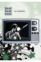 Yardbirds - Beat, Beat, Beat