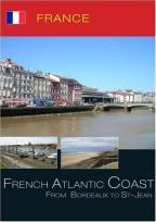 France: French Atlantic Coast