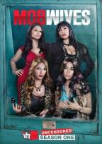 Mob Wives: Season 1