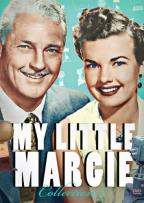 My Little Margie - Collection Volume Two