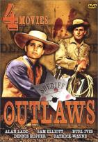 Outlaws - 2-Pack