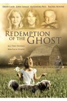 Redemption Of The Ghost
