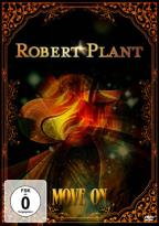 Robert Plant: Move On