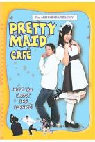 Pretty Maid Cafe