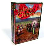 Life of Christ - Complete Series
