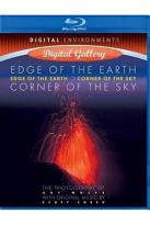 Edge of the Earth, Corner of the Sky: The Photography of Art Wolfe