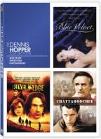 Dennis Hopper Collection