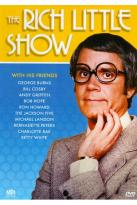Rich Little Show - Complete Series