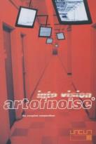 Art Of Noise - Into Vision