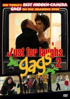Just For Laughs - Gags Vol. 2