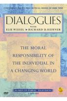 Dialogues: Conversation on the Critical Issues of Our Time