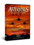 Aviators, The:Season 3