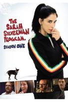 Sarah Silverman Program - The Complete First Season