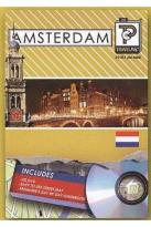 Travel Pac - Amsterdam