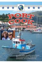 Port Cook: Deepwater Haven - Season Two