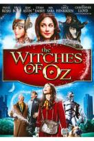 Witches of Oz