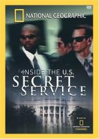National Geographic - Inside The US Secret Service