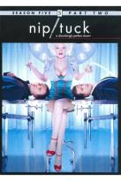 Nip/Tuck - Fifth Season: Part Two