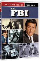 FBI: The First Season, Part One