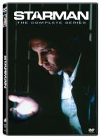 Starman - The Complete Series