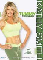 Kathy Smith - Tummy Trimmers