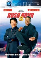 Rush Hour 2