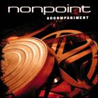 Nonpoint - Accompaniment