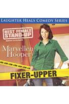 Maryellen Hooper: Fixer Upper