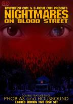 Nightmares On Blood Street