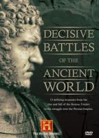 Decisive Battles of the Ancient World