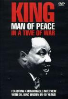 King:Man Of Peace In A Time Of War Dr