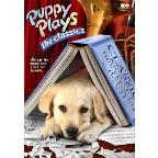 Puppy Plays - The Classics