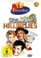 Beverly Hillbillies - 10 Episodes: Vol. 1