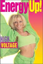 High Voltage - Energy Up!
