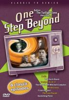 One Step Beyond - Vol. 3: 8 Classic Episodes