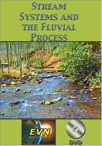 Stream Systems and the Fluvial Process
