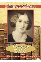 Famous Authors Series, The - George Eliot
