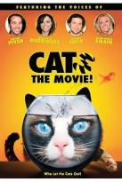 Cats - The Movie