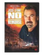 Jesse Stone: No Remorse