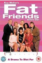 Fat Friends - Season 1