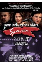 Spenser - Ceremony
