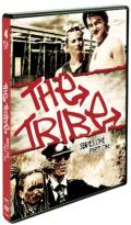 Tribe: Series One, Part One