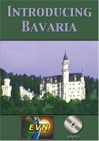 Introducing Bavaria