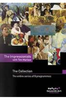 Impressionists - The Collection