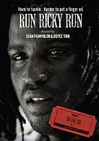 ESPN Films 30 for 30: Run, Ricky, Run