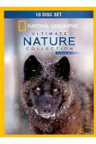 National Geographic: Ultimate Nature Collection, Vol. 2