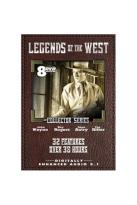 Legends Of The West, Vol. 5
