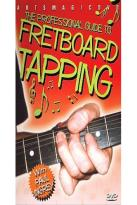Professional Guide To Fretboard Tapping